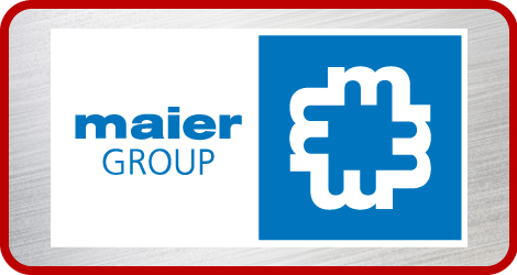 Maier-group