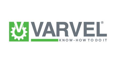 12_Varvel